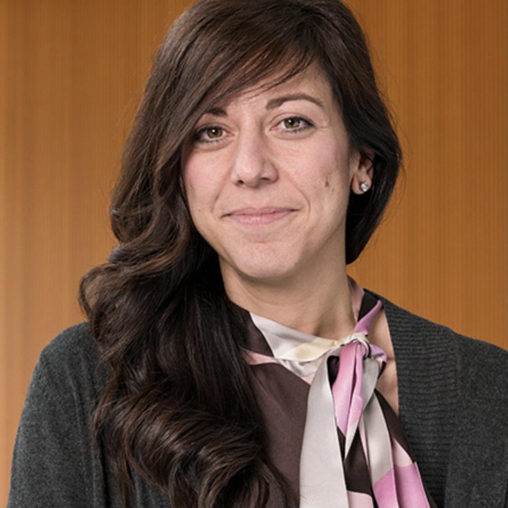 Maria DeRosa